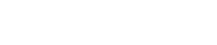 Jobs for Life - FBC Salisbury
