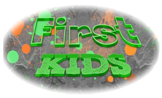 firstkids
